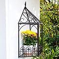 Blumenfenster Bellevue von Gärtner Pötschke - Du und dein Garten