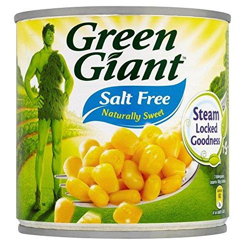 green-giant-naturalmente-dolce-mais-senza-aggiunta-di-sale-o-zucchero-340g