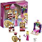 Lego 41060 - Disney Princess - Aurora's königliches Schlafzimmer