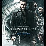 Snowpiercer (Score) / O.S.T.