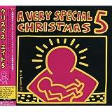 Christmas Aid 5