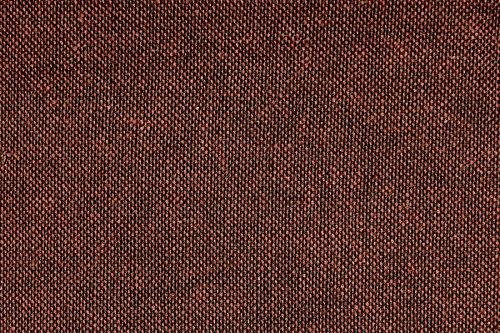 HEMAD Herren Wikinger-Hose Piratenhose Mittelalter Hose S-XXXL Baumwolle rot, schwarz, braun, beige, gruen Braun