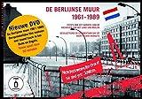 De Berlijnse Muur 1961 - 1989: Foto's uit de bestanden van het landarchief Berlijn Autor des Films: Wieland Giebel Schnitt und Ton: Bernd Papenfuß
