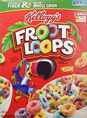 club-pack-kelloggs-froot-loops-cereal-two-bag-value-box-436-oz-by-kelloggs