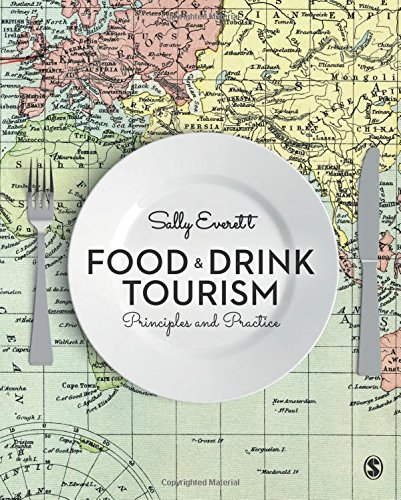 Food and Drink Tourism thumbnail