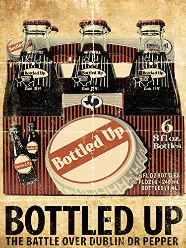 bottled-up-the-battle-over-dublin-dr-pepper