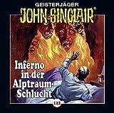 Inferno in der Alptraum-Schlucht Teil 4 Von 4 -