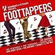 Dreamboats & Petticoats Presents Foot Tappers