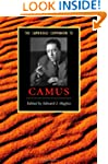 The Cambridge Companion to Camus (Cam...