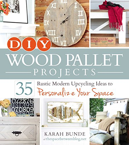 DIY-Wood-Pallet-Projects-35-Rustic-Modern-Upcycling-Ideas-to-Personalize-Your-Space