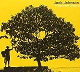In Between Dreams by Jack Johnson (2005-03-01) -