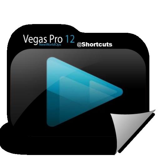 sony-vegas-pro-shortcuts