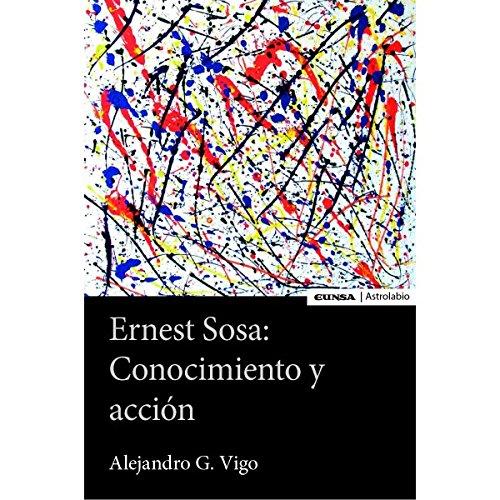 CONOCIMIENTO Y ACCIÓN (Astrolabio Ciencias Sociales)