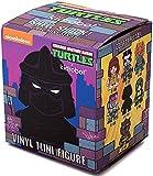 Teenage Mutant Ninja Turtles Kidrobots - Best Reviews Guide