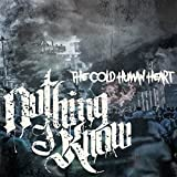 The Cold Human Heart [Explicit]