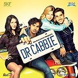 #9: Dr. Cabbie