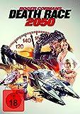 Death Race 2050 kostenlos online stream