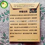 Bonsai Blumen Innen fleischiger Pflanze, lithops Stein Blumensamen, saftig Samen, Bonsai-Kaktus Pflanze - 200 Stück Samen