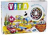 1-hasbro-04000456-il-gioco-della-vita-gioco-da-tavolo-versione-italiana