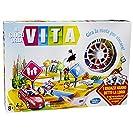 Hasbro 04000456 Il Gioco della Vita Gioco da Tavolo