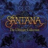 The Very Best of Santana -