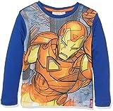 Marvel Boy's 19-3952 Tc T-Shirt