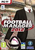 Football manager 2012...