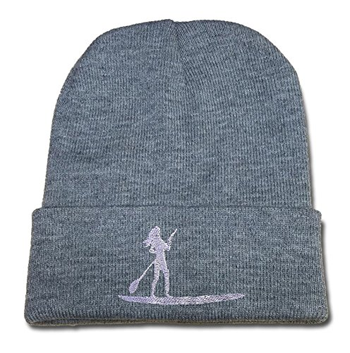 xida-stand-up-paddleboard-beanie-fashion-unisex-embroidery-beanies-skullies-knitted-hats-skull-caps-