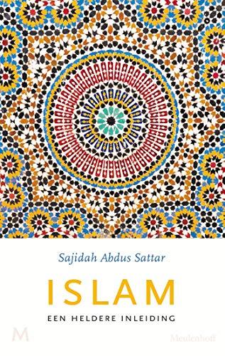 Islam (Dutch Edition)