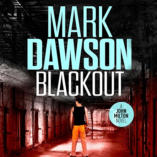 blackout-john-milton-book-10