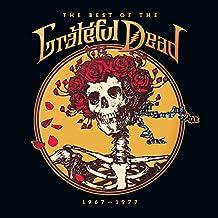 The Best of Grateful Dead