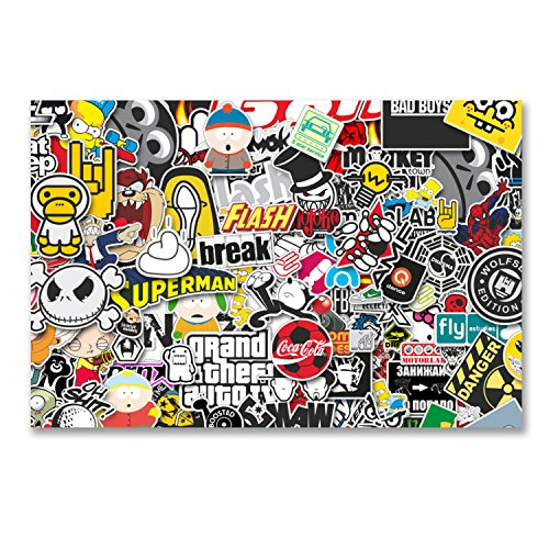 adesivo-in-vinile-fogli-a4-per-auto-moto-scooter-computer-portatile-motivo-skate-cool-kids-6165-a4-3
