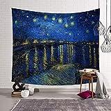 mmzki Mädchen Herz Nordic Green Schlafzimmer Dekor Stoff Wandteppiche Wand Decke hängenden Stoff Hintergrund 20 150x130