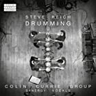 Drumming © Amazon
