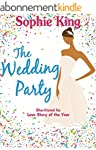 The Wedding Party (English Edition)