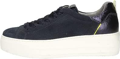 Nero Giardini A908980D Sneakers Donna Blu 35