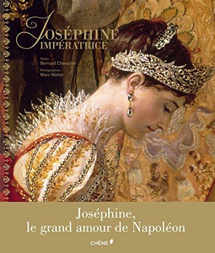 "<a href=""/node/138571"">Joséphine impératrice</a>"