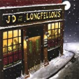 Happy Hour Again by Jd & The Longfellows (2008-02-29)