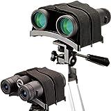 Leica Stabilite Fernglas Stativ Adapter Computer Zubehör