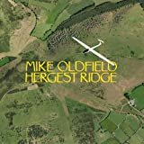 Hergest Ridge (Single Disc Version)
