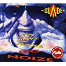 You Boyz Make Big Noize (Rem.+Bonustracks)