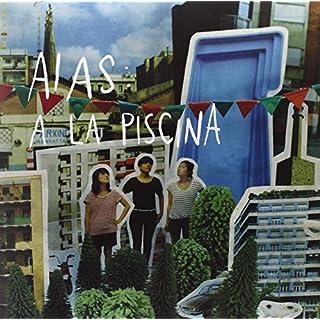 A la Piscina [Vinyl LP]