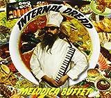 Melodica Buffet/Dub Buffet