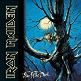 Iron Maiden: Fear of the Dark (Audio CD)
