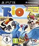 Rio - [PlayStation 3]