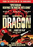 Dragon [UK Import] kostenlos online stream