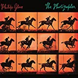 Photographer [Vinyl LP]