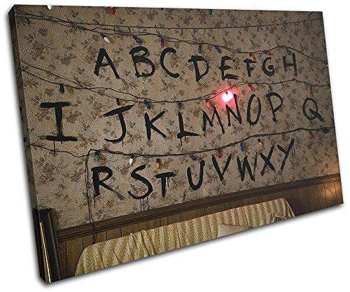 bold-bloc-design-stranger-things-netflix-ouija-tv-60x40cm-single-tela-art-print-box-incorniciato-app