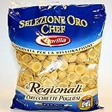Barilla - Orecchiette Pugliesi - 1 Kg