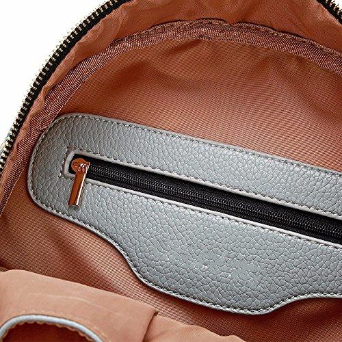 neuer rucksack freizeit mädchen umhängetasche,paris liebeslied provence